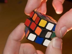 Cube20100817191